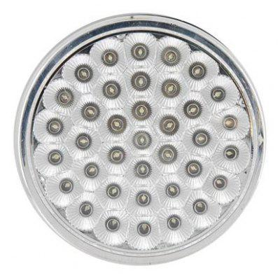 HY 691 W B Decorative Interior LED Lamp Roof Light For Car