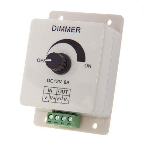 Excellent YRH005 LED Dimmer for LED Light