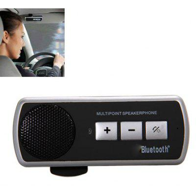 Altoparlante Multipoint Bluetooth (V2.1 + EDR)