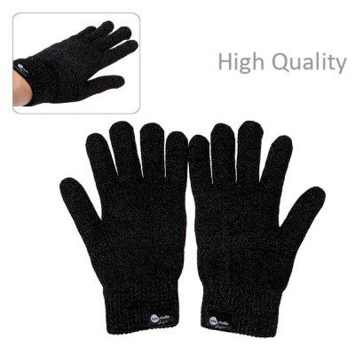 Cool Design Multi - Touch Gloves