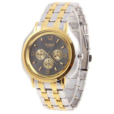 Rosra 9012 Men's Watches