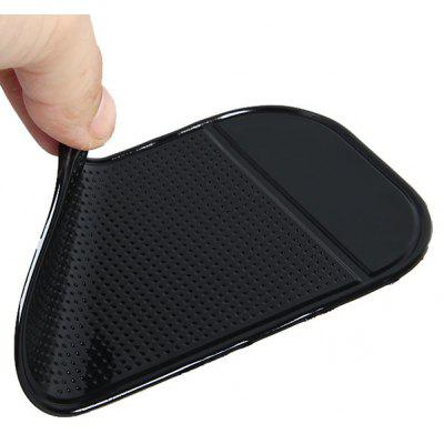 Non Slip Super Sticky PU Anti - Skidding Car Matt for Dashboard