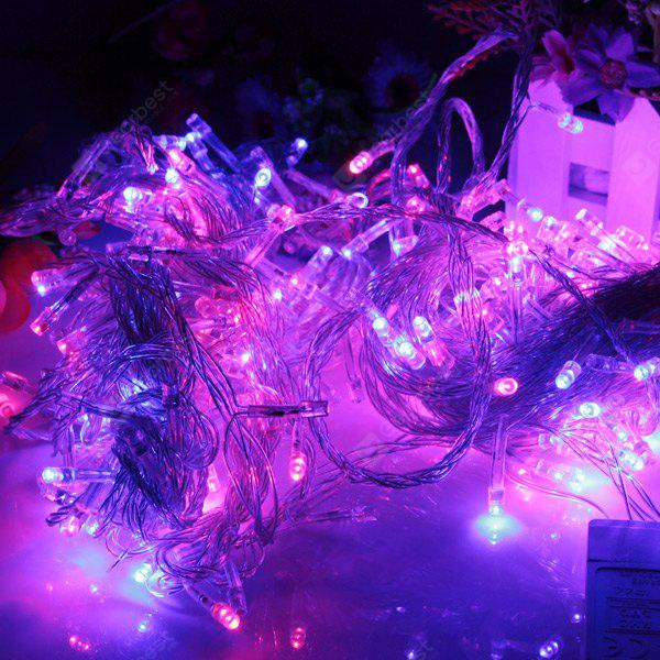 Christmas Led Strip Lights.30m 300 Led Ac220v Rgb Strip Light Christmas Decor Lamp