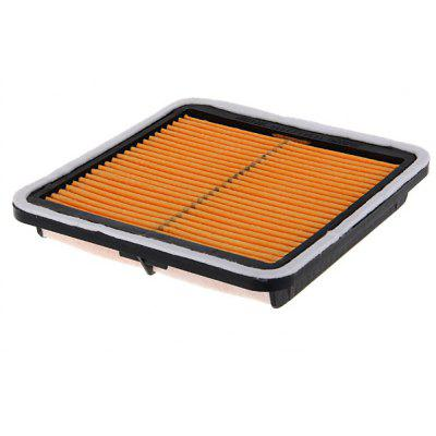 G1222 Portble Car Air Filter of Resinous Super Thin Fiber Paper Special for Subaru Legacy