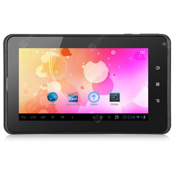, Tablet PC & Accessories, Featured Tablets