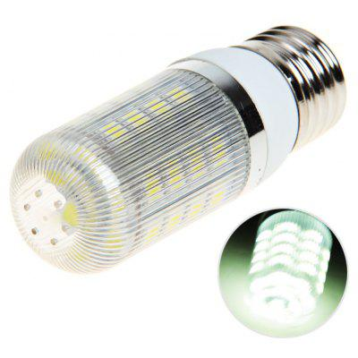 E27 36 - SMD 5050 LED 85 - 265V White Corn Lamp