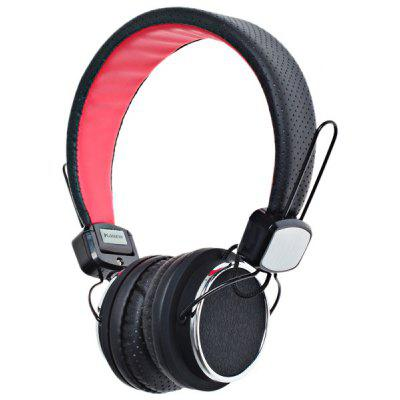 Kanen IP-850 Studio DJ Headphones