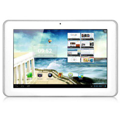 AMPE A10 Android 4.1 3G Tablet PC