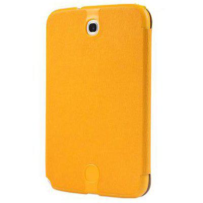 Baseus Mellow Series PU and PC Case for Samsung Galaxy Note 8.0 N5100