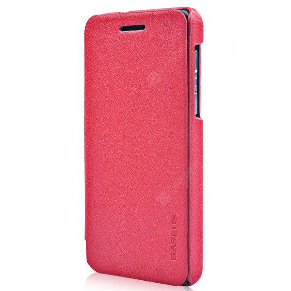 Baseus Brief Style High Quality of PU Leather Shell for Blackberry Z10