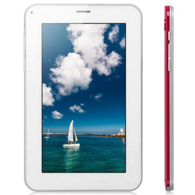 Android 4.1 AOSD S17 7 inch Phablet