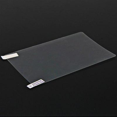 Screen Protector Protective Film for 7 inch Tablet PC