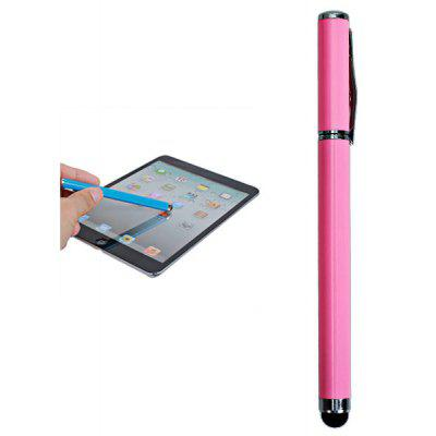 Portable Metal Touch Stylus Pen