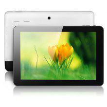 Android 4.0 10.1 inch WXGA IPS Screen Exynos4412 Quad Core 2GB 16GB Excelvan ET1002 Tablet PC Camera WiFi Bluetooth