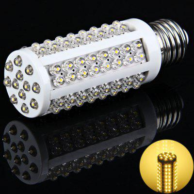 High Quality E27 108 x LED 5W 220V Warm White Corn Light