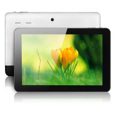 10.1 inch Excelvan ET1002 Tablet PC