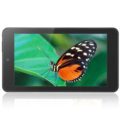 Android 4.2 7 inch X3 RK3168 Dual Core 1.2GHz Tablet PC Dual Cameras WIFI 4GB ROM