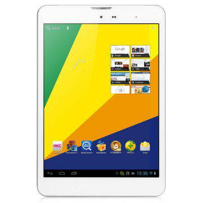 S785+ 7.85 inch 3G Phone Tablet PC