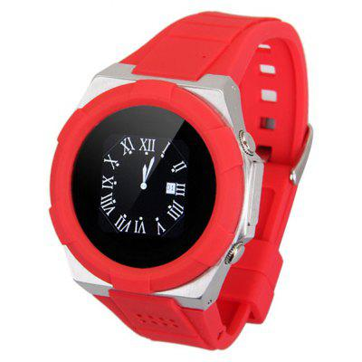 A6 Smart Watch Cell Phone