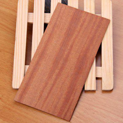 HV-06 Practical Sheet for Maple Guitar