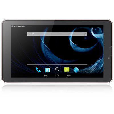 AOSD S73 Android 4.2 Phone Tablet PC