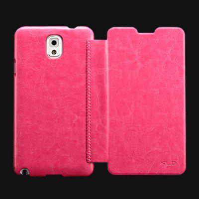 Kalaideng PU Leather Cover Case with Card Holder for Samsung Galaxy Note 3 N9000 , N9002 , N9005 , N9008