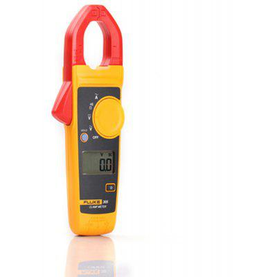 FLUKE - 305 High Performance Digital Clamp Meter DMM Electrical AC/DC Amperemeter Multimeter