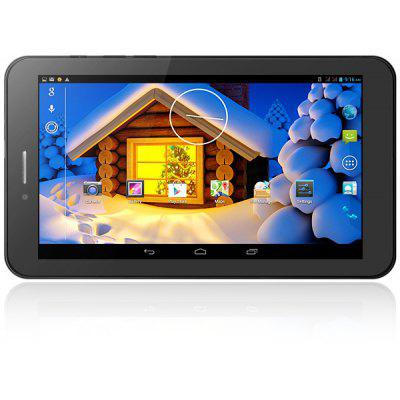 Freelander PD10 Android 4.2 3GS Phablet MTK8312 Dual Core ...