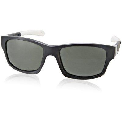 Polarized Lens Sunglasses with Comfortable TR90 Material Frame