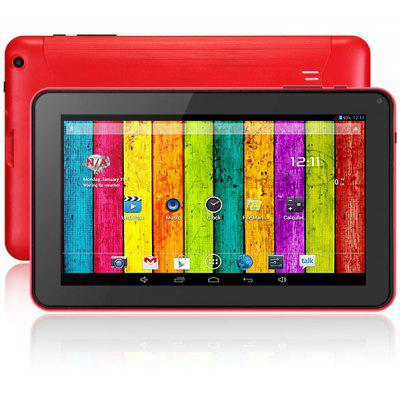 GDIPPO Q92 Android 4.2 Tablet PC with 9 inch WVGA All Winner A23 Dual Core 1.5GHz 8GB ROM
