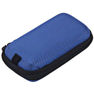 Mini Ego E-Cigarette Storage Case