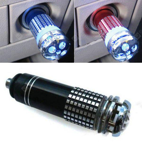 Image result for Automobile Decoration LED light Car Decoration 12V gearbest
