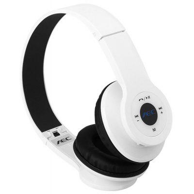 BQ - 605 HiFi Bluetooth Headset