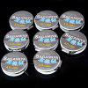 8PCS Strong No.4/5.4m Fishing Line for Fishing Lovers