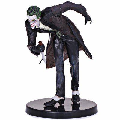 Модель Batman The Dark Knight The Joker игрушки