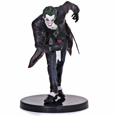 Latest Figure Model Batman The Dark Knight The Joker Toys for Children