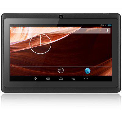 Q8 Android 4.4 Tablet PC