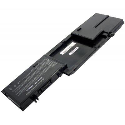 D49 3800mAh Replacement Laptop Battery for Asus