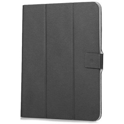 PU Leather Protective Case with Stand Function Specially for 9.7 inch Ainol NOV09 Tablet PC