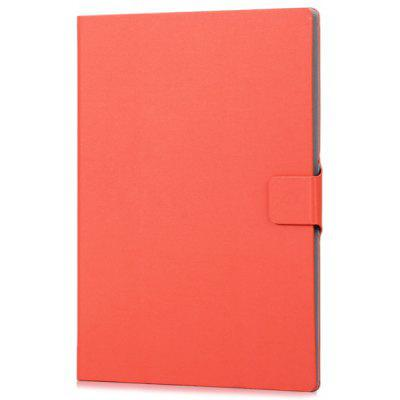 PU Leather Protective Case with Stand Function Specially for 9.4 inch PiPO M8 Tablet PC