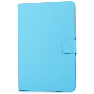 PU Leather Protective Case with Stand Function Specially for 8.9 inch PiPO M7 Tablet PC