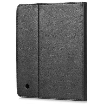 Sheepskin Texture Protective Case with Stand Function Specially for 9.7 inch PiPO M1 Tablet PC