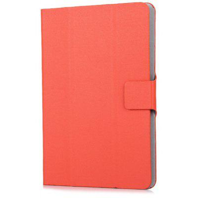 PU Leather Protective Case with Stand Function Specially for 7.85 inch PiPO U8 Tablet PC