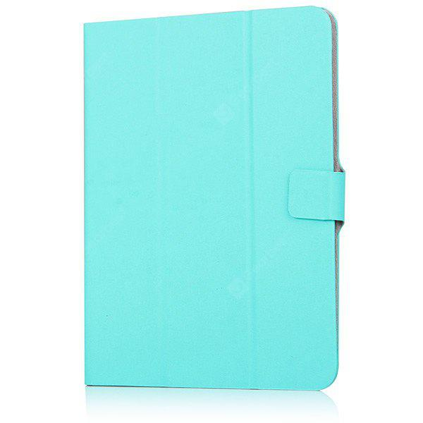 PU Leather Protective Case with Stand Function Specially for 9.7 inch Onda V975 Tablet PC