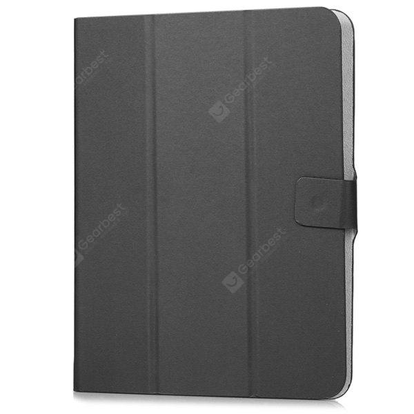 PU Leather Protective Case with Stand Function Specially for 9.7 inch PiPO M6 Tablet PC