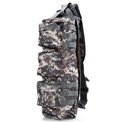Outoddr Tactical Go Pack Bag Backpack