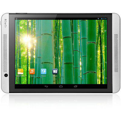 Ramos K2 7.85 inch Android 4.2 3G Phablet PC MTK8389 Quad ...