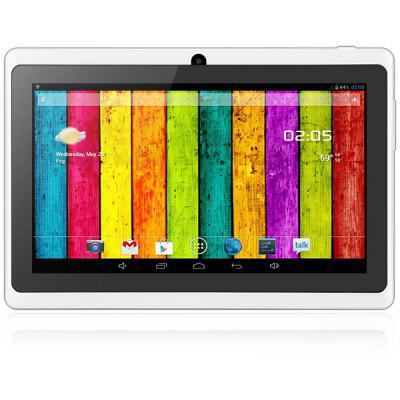 Q8H Android 4.2 Cheap Children Tablet PC with 7 inch WVGA ...