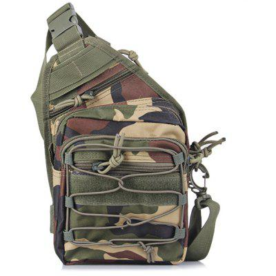 Sling Bag Shoulder Bag Haversack