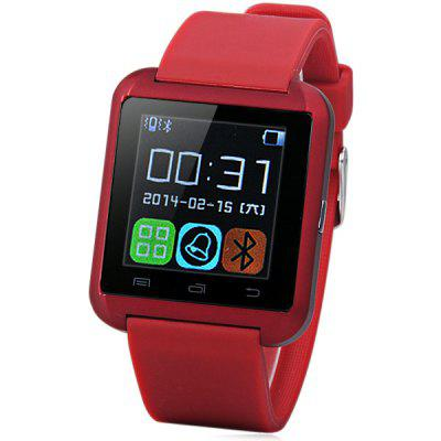 U8 Smartwatch Smart Watch